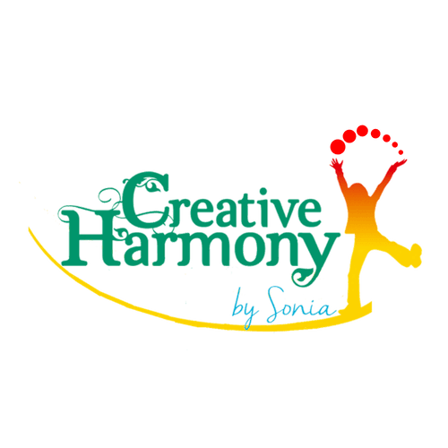 Creative Harmony by Sonia